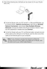 R528 LTE/EVDO Rev. A WLAN VOIP Router User Manual BandRich Inc.