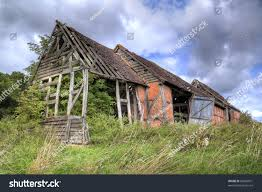 Ruined Traditional Farm Barn Warwickshire England Stock Photo ... Rural Farm House Barn Green Grass Stock Photo Image 63117406 Scobey Photographygreen Wedding Photography Meadows Petting Urbana Md Grand Prairie Tx Dallas Elegant Office 21544048 Shutterstock San Juan Island Historic Barns Of The Islands Sewn And Grown Denver Botanic Gardens Four Years Later Ashley Mckenzie Red Illustration Vector Art Getty Images Hampshire Architecture Portsmouth Milton Fratton Hilsea The Old Barn Oil Pating Landscapes Realism And Trees 31136492