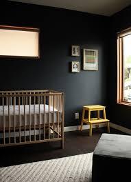 couleurs chambre 80 astuces pour bien marier les couleurs dans une chambre d enfant