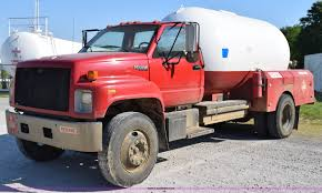 1992 Chevrolet Kodiak Propane Truck | Item H5104 | SOLD! Jun... Free Truck Sale With Used Propane For On Cars Design Custom Tank Part Distributor Services Inc Opdyke Chevy Lunch Mobile Kitchen For In Virginia Proline Transports Westmor Industries Co2 Nh3 Lng Xsaddle Set Fisk Carrier Your Propane Profit Hauler Rocket Supply And Anhydrous Parts Service Sales Western Cascade Trucks New Amthor Intertional 2005 Kenworth T800 9000 Miles Missoula