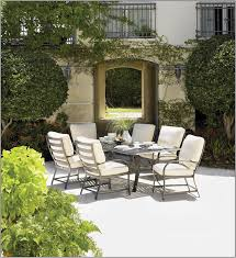 Patio Furniture Replacement Slings Houston by 100 Patio Furniture Replacement Slings Houston Chair Care