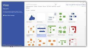 Download Visio Professional 2013 FileHippo