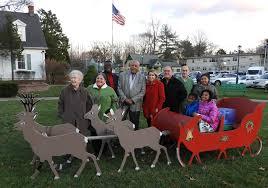 Halloween Harvest Luna Park In by Community Events Schedule Village Of Westbury Ny