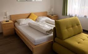 haus lusspark lermoos ferienwohnungen appartements home