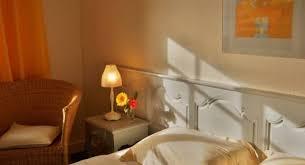 chambres d hotes benodet chambres d hôtes ferme de kereven bed breakfast benodet in