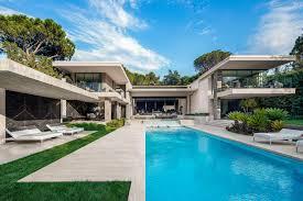 100 Stefan Antoni Architects Le Pine By SAOTA Detached Houses