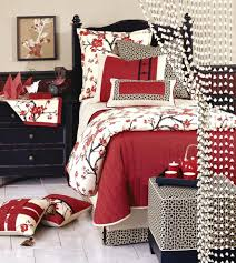 Bed Bath Beyond Duvet Covers by Duvet Covers Cherry Blossom Bedding Pink Set Pottery Barn Bed