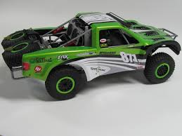 Trophy Truck Model | Rc Stuff | Pinterest | Trophy Truck Project Zeus Cycons Steven Eugenio Trophy Truck Build Rccrawler Alinum Rear Cage Mount For The Axial Yeti Score Drvnpro Xcs Custom Solid Axle Thread Page 28 The Highly Visual Heat Wave Amazoncom Ax90050 110 Scale Score Large Rc Kevs Bench Could Trucks Next Big Thing Rc Car Action Trophy Truck Model Stuff Pinterest Electric Powered Cars Kits Unassembled Rtr Hobbytown Bl 4wd Towerhobbiescom Losi Baja Rey Fullcage Readers Ride