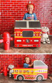 Fireman Party Ideas | Toddler Party Ideas At Birthday In A Box Fire Truck Birthday Banner 7 18ft X 5 78in Party City Free Printable Fire Truck Birthday Invitations Invteriacom 2017 Fashion Casual Streetwear Customizable 10 Awesome Boy Ideas I Love This Week Spaceships Trucks Evite Truck Cake Boys Birthday Party Ideas Cakes Pinterest Firetruck Decorations The Journey Of Parenthood Emma Rameys 3rd Lamberts Lately Printable Paper And Cake Nealon Design Invitation Sweet Thangs Cfections Fireman Toddler At In A Box