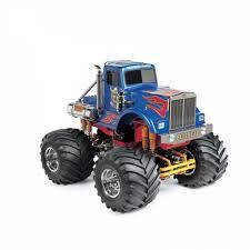 100 Tamiya Truck Cek Harga 114 Tractor S Scania R620 6x4 Highline EP