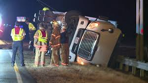 Chicken-hauling Truck Overturns On 295 Ramp | WTVR.com Large Trucking Companies Ripping Off Drivers Is Uncscionable New Xf 530 Daf Catch Of The Day For Amg Transport News Its Not Safe To Use Local Refighters Reject Cfa All Clear Photos From Touch A Truck Event May 20 2017 Hc Driver Tweed Heads Jobs Australia Resume Sample Vinodomia Pineheights Trucking Ltd In Earlton On Long Distance Delivery Job Description And Driving Creating Twin Metals Uhaul 360storagecenter In Texas School Best Posting