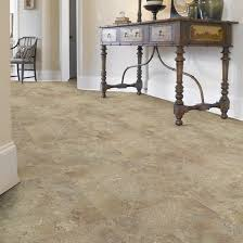 Prosource Tile And Flooring by Todays Vinyl Flooring More Luxury Than Vinyl Prosource Wholesale