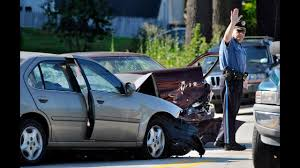 Auto Accident Attorneys Newark Nj - Truck Accident Attorney Newark ... Georgia Truck Accident Lawyer Best Image Kusaboshicom Kills Man In Gwinnett County The Brown Firm Legal Blog Gary Indiana Attorneys Marshall P Whalley Can Get You Results Personal Injury Accident Attorneysandlawyercom Lawyer St Louis Lawyers Devereaux Stokes Tampa Ligori Law Austin Robson Wesley Chapel Tractor Trailer Claims Attorney Published By Atlanta Trucking