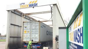 Felixstowe Truckwash   Part Of The LPW Truckwash Network Semi Truck Wash Near Me Commercial Truck Wash Near Me Youtube Home Brown Bear Car System Green Machine Iq Headingley West Storage Murphy Transport Ltd Jerrys Express In Fort Worth Keller Texas 24 Hour Unique Locations Automotive Blue Beacon Towing Silver Vancouver S W Pssure Inc