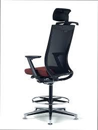fauteuil de bureau haut de gamme chaise de bureau haute chaise bureau haute chaise bureau haute