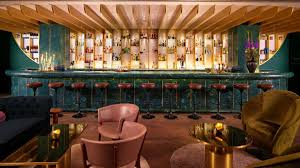 The World's Best Bar: London's Dandelyan Wins Top Spot At 11th ... Cocktail Bar Neo Barbican Birthday And Engagements Parties Bars Are Fun Things To Have In The House There Is Nothing Top 10 Ldon Restaurants With Cocktail Bars Bookatable Blog 14 Ideas For Valentines Day Five Of Best Hotel Time Out Ldons Because Why Not Sip It In Style Kings Cross Pubs Nola Roman Road The Team Behind Barcelonas Dry Martini Widely Hailed As 50 Best Evening Standard
