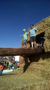 Vca Cacoosing Sinking Spring by 16 Iowa Pumpkin Patches 2015 Pumpkin Patch Tour