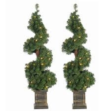 Charlie Brown Christmas Tree Home Depot by Collection Does Home Depot Sell Real Christmas Trees Pictures