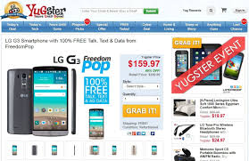 Barnes And Noble Coupon Code Dealigg - Nissan Lease Deals Ma Ebay Gives You A 15 Discount On The Entire Website As Part Printable Outlet Coupons Nike Golden Ginger Wilmington Coupon Great Lakes Skipper Coupon Code 2018 Codes Free 10 Plus Voucher No Minimum Spend Members Only Off App Purchases Today Only Hardforum 5 Off 25 Or More Ymmv Slickdealsnet Ebay Code Free Shipping For Simply Ebay Chase 125 Dollars Promo Ypal Www My T Mobile Norton Renewal Baby Deals Direct Nbury New May 2016