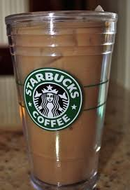 Pumpkin Iced Coffee Dunkin Donuts 2015 Calories by Food Review Starbucks Iced Coffee Youtube