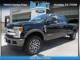 New 2019 Ford Super Duty F-350 SRW King Ranch Truck 4 0 77338 ... Preowned 2014 Ford Super Duty F350 Srw King Ranch Crew Cab Pickup Inside The 2017 F250 Fords Trucks Get 2011 4x4 Diesel 2016 F150 In Crete 6c1712a The Automotive Adventures Of Team Hall Nass Top Car Release 1920 2018 Reviews 2019 20 King Ranch Truck Short Bed For Ford Specs With F 150 Model Used Super Duty Fx4 At Watts Superduty American Fork Ut Orem Sandy My 25 Veled W 35s King Ranch Forum Community