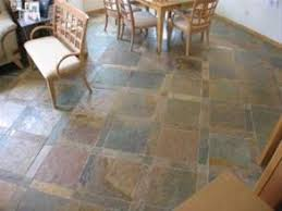 Natural Stone Indoor And Outdoor Slate Floors 888 616 0439 From Marble Restoration