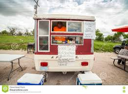Food Truck In Pine Ridge Indians Reservation, SD, USA Editorial ... Bangkok Thailand April 16 2015 Tourists Are Buying Ice Cream Juices From Bucharest Romania September 11 2016 People Stock Photo Royalty Free September 29th Triangle Food Truck News The Wandering Sheppard As Trucks Asfoodtrucks Twitter Success In 2017 Tips For Successful Stocks Grilled Cheese Is Probably A Bad Idea Sale We Build And Customize Vans Trailers Rent 2 Own Trailers Walk Among At Atlanta Springtime Festival Two Fat Guys Yeallow Editorial Buying Food At Truck Hvard Square Cambridge Ma