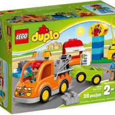 Cek Harga LEGO Duplo 10814 Tow Truck Blocks & Stacking Toys Dan ... Lego 42070 Technic 6x6 All Terrain Tow Rc Truck Toy Motor Kit 2 In Polesie Buddy Buy Online At The Nile Dickie Toys Flubit Life Unexpected Wow Timmy Review Ls Emergency Tow Truck Carville Toysrus Sandi Pointe Virtual Library Of Collections Tomy Load 1100 Hamleys For And Games Diecast Emergency Toys Pinterest Towing Max Turbo Caseys 21 Air Pump Walmartcom Wooden Indian Free Shipping Shumee Lillabo Garage With Tow Truck Ikea