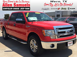 Pre-Owned 2013 Ford F-150 XLT Crew Cab Pickup In Waco #18T20024A ... New 2018 Ram 1500 Crew Cab Pickup For Sale In Monrovia Ca 1980 Chevrolet Custom Deluxe 20 Pickup Truck Item 2012 Suzuki Equator Rmz4 First Test Motor Trend This 1962 Gmc Is The Only One Of Its Kind But Not A Preowned 2013 Big Horn Chehalis U77482 Quad Vs Trucks Don Johnson Motors Canyon 4wd 1405 Sle 4 Door Oshawa Step Side Promaster Cargo Truck 2015 3d Model Max Obj 3ds Fbx C4d 1977 Ford F250 Bent Metal Customs Ho Scale Lighted F350 Red Trainlifecom Silverado 3500hd Work 4d Near