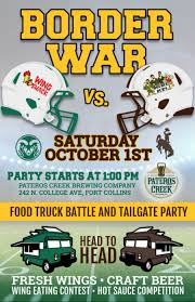 Border War: Wing Shack Vs Double Dubs - Wing Shack Wings Food Truck And Catering Pics Bacons Bbq Barbeque Trucks Truck Eats At Peller Estates Clifton Hill Niagara Falls Canada The Great Derby 2017 Presented By Edible East End Philly Phoodie Dapper Dog How To Run Your Business Better Than Competion Its Scary Much Youll Eat Trick Or This Year Regions Food Events Face Competion For Trucks Customers Va Battle Join Us The 3rd Annual Virginia Episode 138 Sons Of Italy Rally Garlic Fest Images Collection Winners Small Cart Gallery Firewise Barbecue Company Ct Vehicle Wraps Vinyl Wrap Service