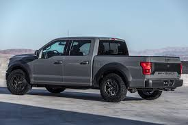 """2018 Ford F-150 Lariat """"RTR Muscle Truck"""" By RTR Vehicles - Rear ... Bonus Episode Of Roadkill Hot Rod Network 2018 Ram 1500 Rocky Ridge Trucks Muscle Truck 281t Lifted Garage Season 2 22 Meet The Ford Racing Corvettepowered Nitrous Mini Bikes Wvideo Roadkillmuscletruckchevyc102 The From For Sale On Ebay Grassroots 1974 Chevy Stepside Haulers The Big Three Shop Talk Build A Watch Formula Drift Driver Vaughn Gittin Jr Shred Horse Thief Mile A Brief History Of Part Iii 2000present"""