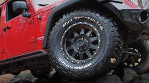 100 Cheap Mud Tires For Trucks Buy BF Goodrich Get Free A YETI Cooler OffRoadcom
