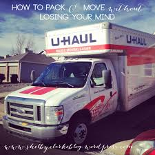 How To Move Without Losing Your Mind: Moving Pets Penske Moving Trucks Bonners Equipment Rentals How To Pack A Moving Truck Hirerush Blog Archives Ck Vango Properly Pack Rental Or Truck Self Storage Units Full Fragile Part Removals Packing Service To Anywhere In Ez Services How Load Part 1 Youtube Load Ubox And Container Choose The Right Size Insider Uhaul Auto Transport Phoenix Minnesota Residential Shirtlessmoverscom 7 Easy Steps Excellent Tips On Perfectly