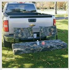 Hitched Up To Back Of Truck | Make This | Pinterest | Camping, Rv ... Pin By Gracie Girl Adventures On Vehicle Camping Pinterest Truck Pick Up Car Accsories Roof Top Tent For Trailer Pop Campers Modifications Alinium Ute Canopies Slideon Alloy 1997 2017 F150 Outdoor Tents Pickup Beds Nissan Spotlights Innovative Truck Accsories At 2016 Shot Show Van Luxury Started My Bed Camper Here S Gear List Of 17 Essential Items Lifetime Trek Custom Reno Carson City Sacramento Folsom Camper Shells Hilo Hi Hawaii Slide In Bozbuz Parts Caridcom