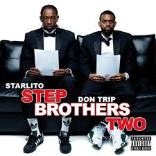 Step Brothers Bunk Bed Scene by Starlito And Don Trip Step Brothers 2 Review