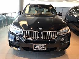 Certified Pre-Owned 2016 BMW X5 XDrive50i Sport Utility In Wayne ... 2018 Bmw X5 Xdrive25d Car Reviews 2014 First Look Truck Trend Used Xdrive35i Suv At One Stop Auto Mall 2012 Certified Xdrive50i V8 M Sport Awd Navigation Sold 2013 Sport Package In Phoenix X5m Led Driver Assist Xdrive 35i World Class Automobiles Serving Interior Awesome Youtube 2019 X7 Is A Threerow Crammed To The Brim With Tech Roadshow Costa Rica Listing All Cars Xdrive35i