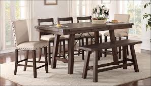 Kitchen Table Sets Target by Inspirational Target Kitchen Table Home Design Interior