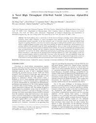 si鑒e de l onu york establishment of in vitro and cell based pdf available
