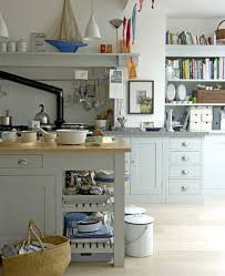 Remarkable Nautical Kitchen Marvelous Small Remodel Ideas
