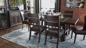 Ashley HomeStore Zenfield Dining Room