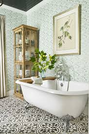 100 Best Bathroom Decorating Ideas - Decor & Design Inspirations For ... Emerging Trends For Bathroom Design In 2017 Stylemaster Homes 2018 Design Trends The Bathroom Emily Henderson 30 Small Ideas Solutions 23 Decorating Pictures Of Decor And Designs Master Bath Retreat Sunday Home Remodeling Portfolio Gallery James Barton Designbuild Ideas Modern Homes Living Kitchen Software Chief Architect 40 Modern Minimalist Style Bathrooms 50 Best Apartment Therapy Bycoon Bycoon