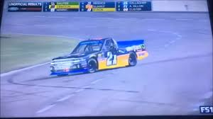 2016 Truck Series @ Texas Chase Race Highlights- JOHNNY SAUTER BACK ... Pictures Of Nascar 2017 Trucks Kidskunstinfo Results News Sharon Speedway Nationwide Series Phoenix Qualifying Results Vincent Elbaz Film 2014 Myrtle Beach Dover Nascar Truck Series June 2 Camping World Race Notes Penalty Daytona Odds July 2018 Voeyball Tips On Spiking Super By Craftsman Insert Sheet Color Photos For Cwts Rattlesnake 400 At Texas Fox Sports Overtons 225 Turnt Search