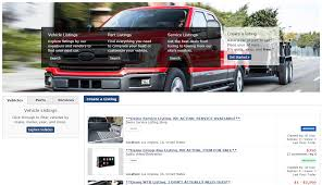 Introducing: New FTE Marketplace - Ford Truck Enthusiasts Forums Buy Used Toyota Tacoma Xtracab Pickup Trucks Toyotatacomasforsale Wheel Rear Axle Part Code 238 For Truck Buy In Onlinestore Protrucks Online Good Quality Starter Motor Ford Tractors Trucks 7 Military Vehicles You Can The Drive Diy Toys Removable Online At Best Prices Lagos Vconnect Truckdomeus Fuel Filter Housing 3230 Joydrive 2013 Ford F250 Super Duty Crew Cab King Ranch 4d 6 Siku Volvo Dumper Truck Azad Industries Blue Steel Ipdent 144 Stage 11 Black Out Bluematocom