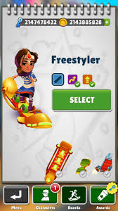 Subway Surfers Halloween by The 25 Best Subway Surfers Games Free Ideas On Pinterest Subway