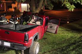Man Extricated After Truck Crash In Newport News   WTKR.com News Truck Stock Photos Images Alamy Eagles Jason Peters New Truck Is Awesome Bleeding Green Nation Fox Channel Photo 40206239 Megapixl Bruckners Bruckner Sales Bangshiftcom Scrapple Your Guide To The Mehworthy This Sand Springs Soldier Asks Thief Return Full Of Stimen Ford Fseries Named Official Of The Nfl Wheel Hd Lug Nuts April 2012 8lug Magazine Opelika Focusing On Concerns Over Heavy Trucks Oanowcom Driving Kenworth Peterbilt With Paccar Transmission Crashes Into Kitchener Building Medical Emergency Believed To