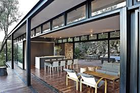 Modern Steel Framed Home In Johannesburg South Africa Images On ... Pinterest Metal Barn Homes Building Google Search Pole Designs Fence Modern Gate Design For Beautiful Fence 100 Shipping Container Home Kit Download Mojmalnewscom Glass Handrail System Railing Stair Best Iron Various And Ideas About Steel Inspiring Beam House Plans Photos Idea Home Design Concrete And Stone With Central Courtyard Sale Buildings Houses Guide Aloinfo Aloinfo Incredible Structure Image