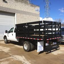 Truck Equipment Sales L.L.C. - Completed Trucks Used 2010 Intertional 4300 Stake Body Truck For Sale In New Stake Body Kaunlaran Truck Builders Corp Equipment Sales Llc Completed Trucks 2006 Chevrolet W4500 Az 2311 2009 2012 Hino 338 2744 Sterling Acterra Al 2997 Stake Body Pickup Truck Archdsgn 2007 360 2852 2005 Chevrolet 3500 Dump With Snow Plow For Auction