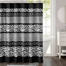 Buy Animal Print Curtains from Bed Bath & Beyond