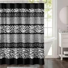 Sweet Jojo Zebra Curtains by Buy Zebra Curtains From Bed Bath U0026 Beyond