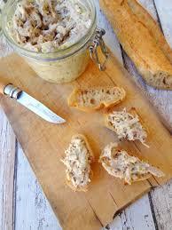 rillette de poulet maison rillettes de poulet aux pistaches